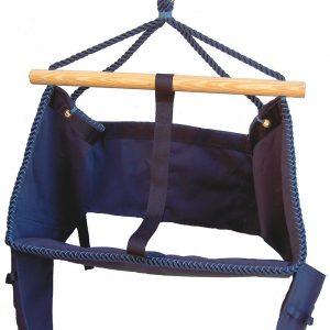 Bosuns Chair