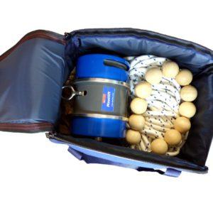 Bag for Mastlift