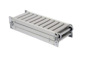 Gangway New Mini 2m 2x klappbar