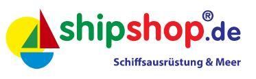 ShipShop Schiffsausrüstung